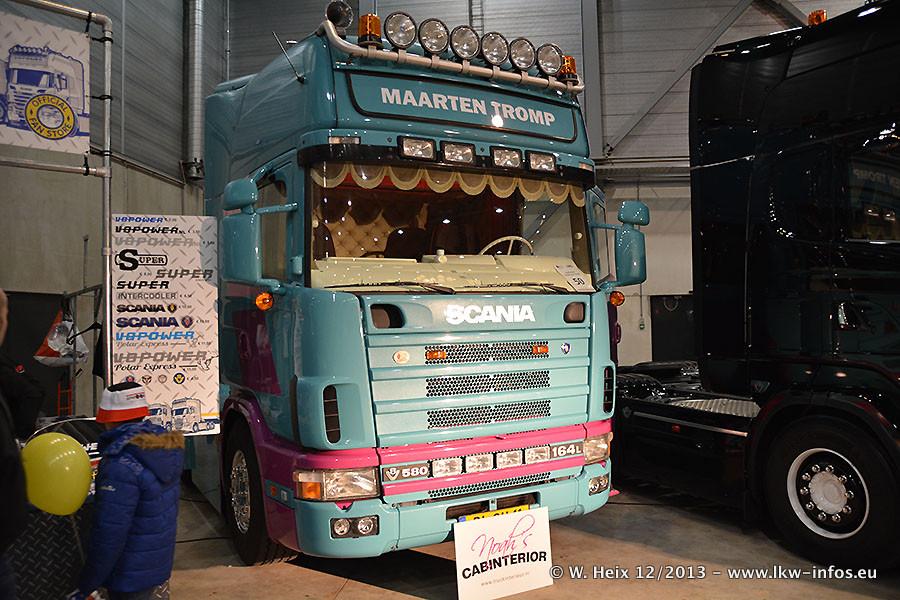 20131226-TrucksEindejaarsFestijn-01222.jpg