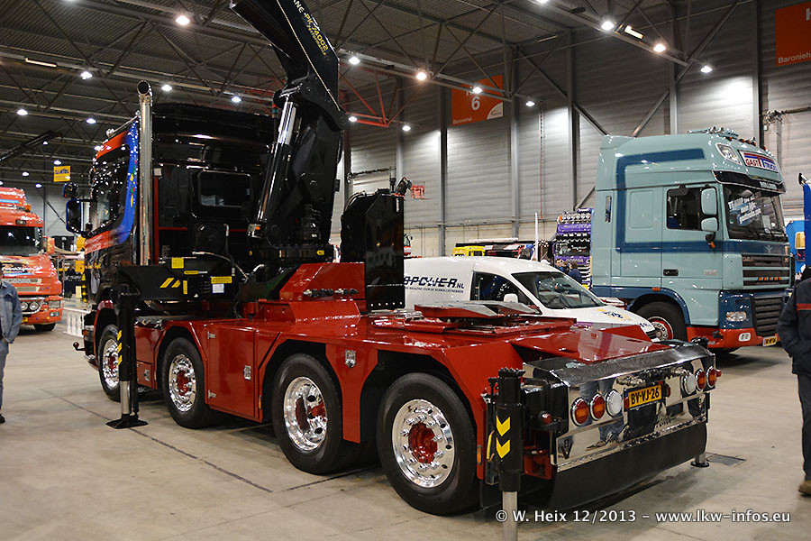 20131226-TrucksEindejaarsFestijn-01223.jpg