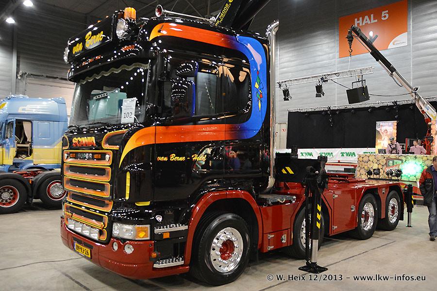 20131226-TrucksEindejaarsFestijn-01224.jpg