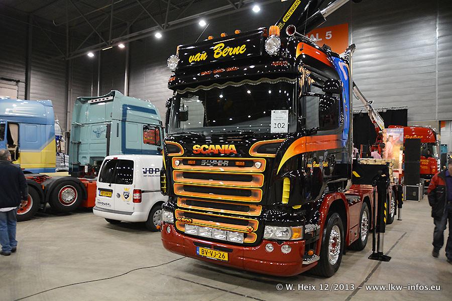 20131226-TrucksEindejaarsFestijn-01225.jpg