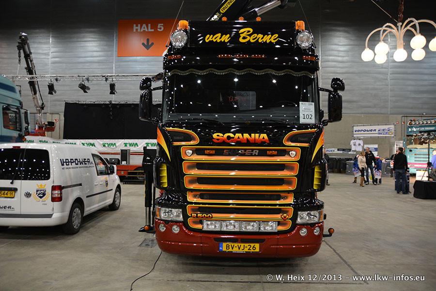 20131226-TrucksEindejaarsFestijn-01226.jpg