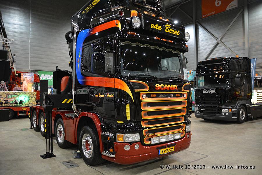 20131226-TrucksEindejaarsFestijn-01227.jpg