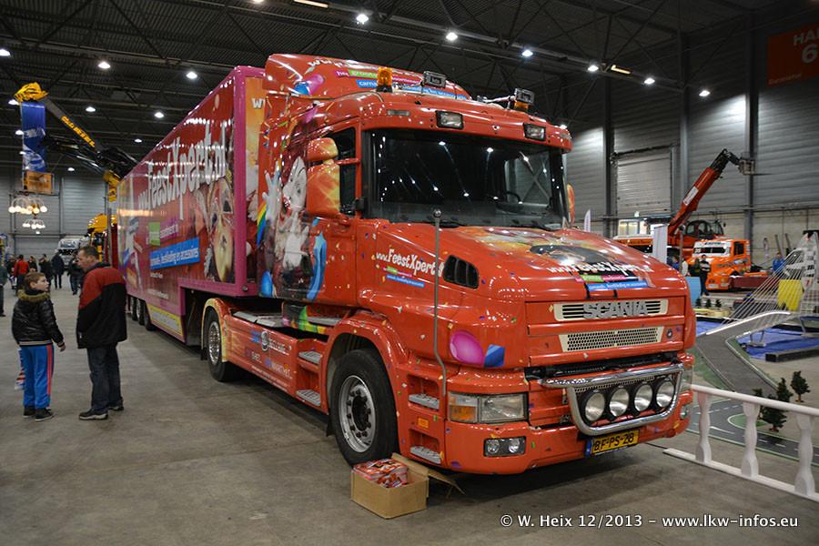 20131226-TrucksEindejaarsFestijn-01230.jpg