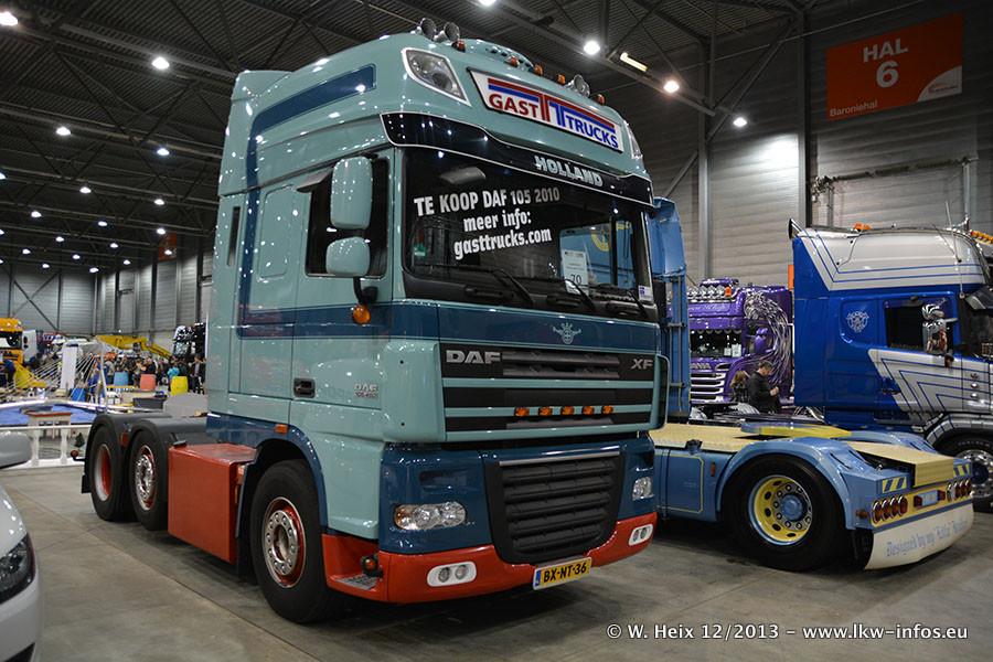 20131226-TrucksEindejaarsFestijn-01231.jpg