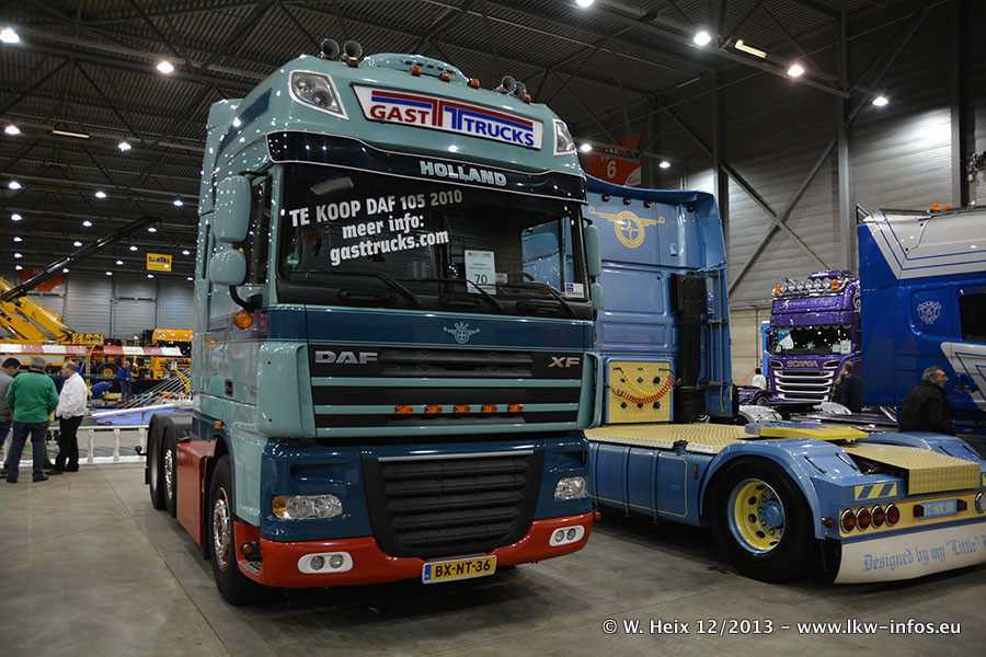 20131226-TrucksEindejaarsFestijn-01232.jpg