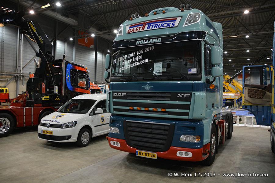 20131226-TrucksEindejaarsFestijn-01233.jpg