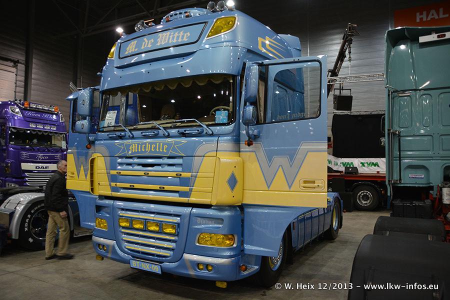 20131226-TrucksEindejaarsFestijn-01234.jpg