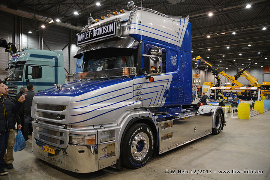20131226-TrucksEindejaarsFestijn-01235.jpg