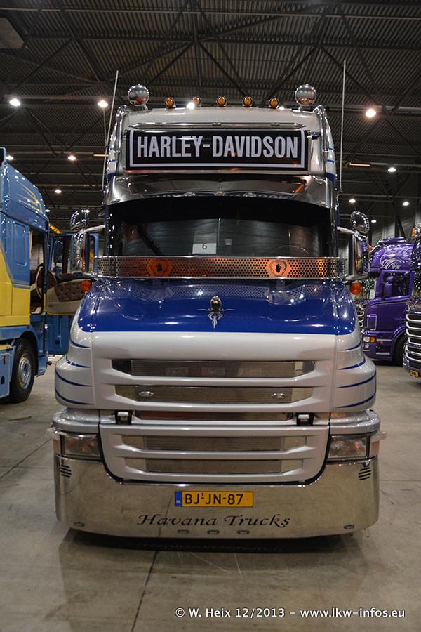 20131226-TrucksEindejaarsFestijn-01239.jpg