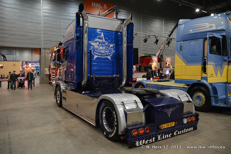 20131226-TrucksEindejaarsFestijn-01242.jpg