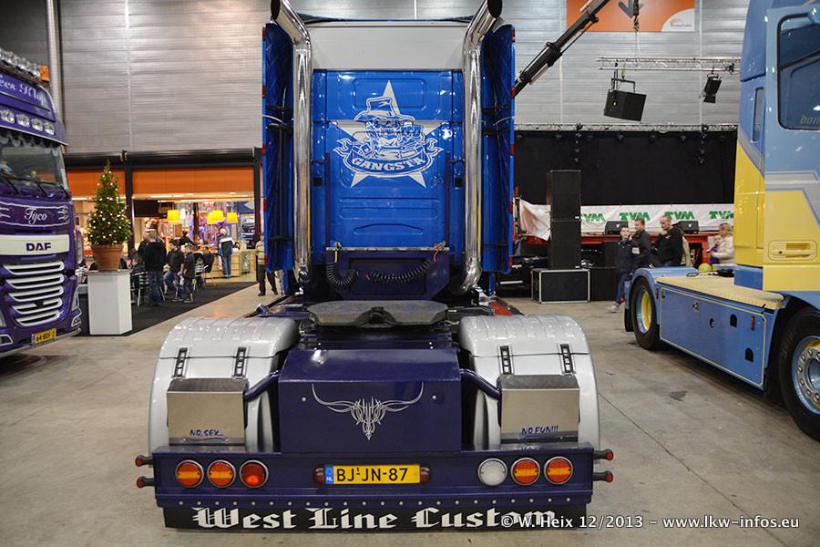 20131226-TrucksEindejaarsFestijn-01243.jpg