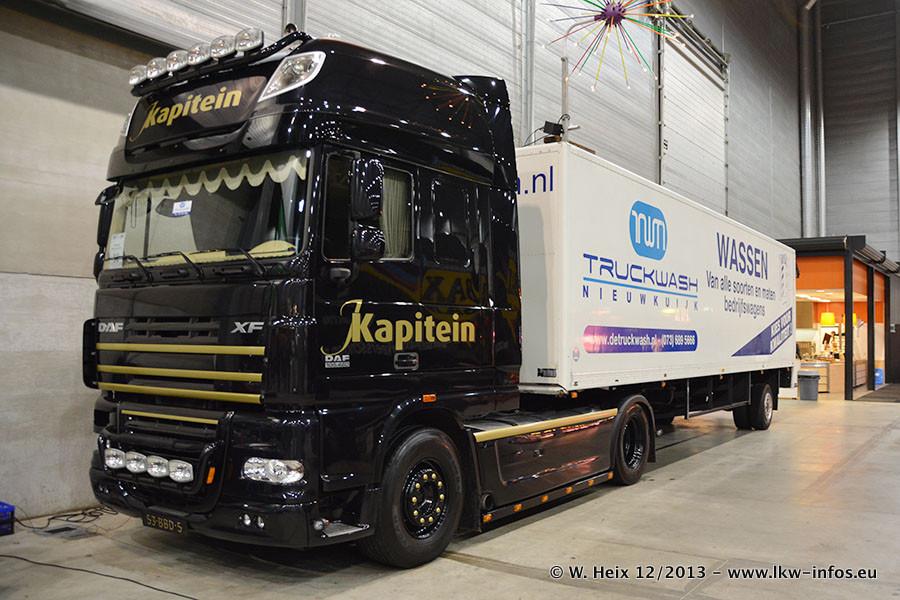 20131226-TrucksEindejaarsFestijn-01244.jpg