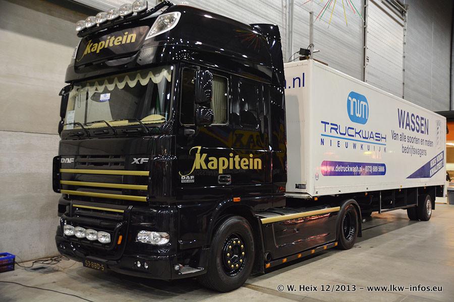 20131226-TrucksEindejaarsFestijn-01245.jpg