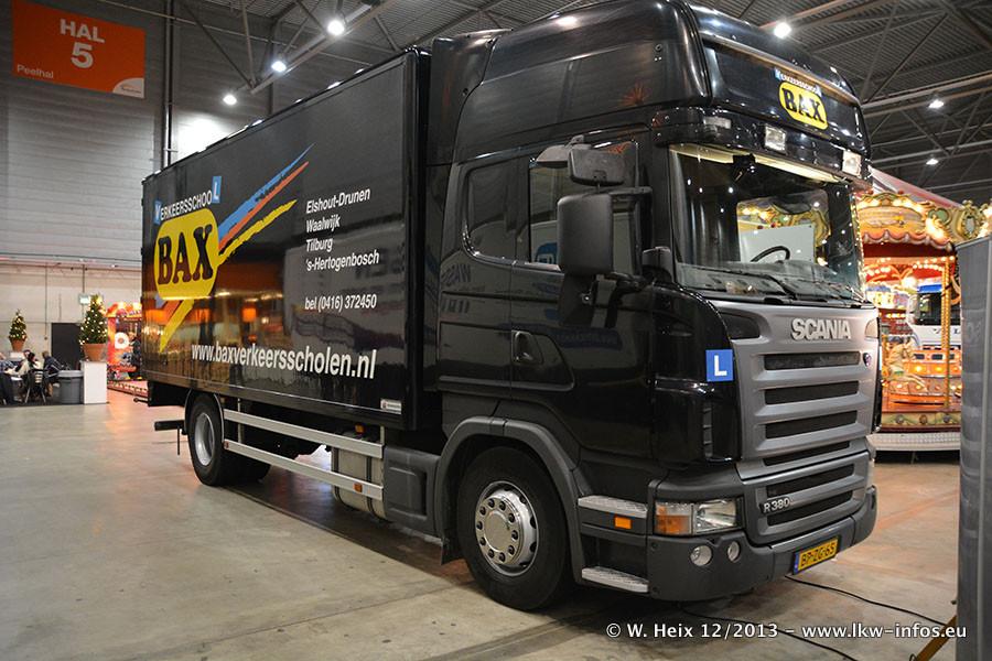 20131226-TrucksEindejaarsFestijn-01246.jpg