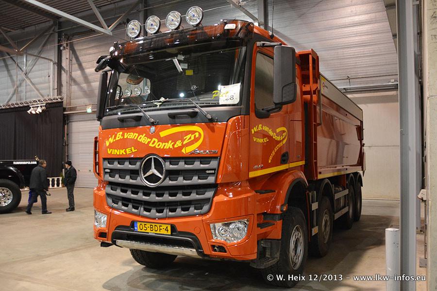 20131226-TrucksEindejaarsFestijn-01247.jpg