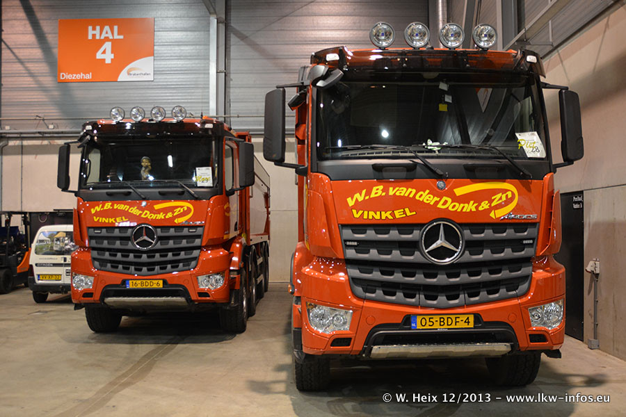 20131226-TrucksEindejaarsFestijn-01248.jpg