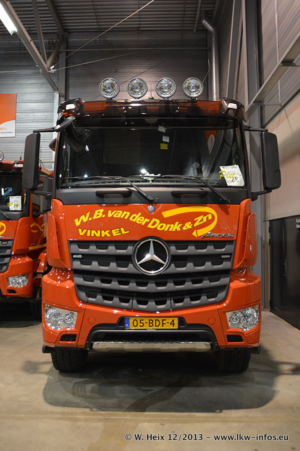 20131226-TrucksEindejaarsFestijn-01249.jpg