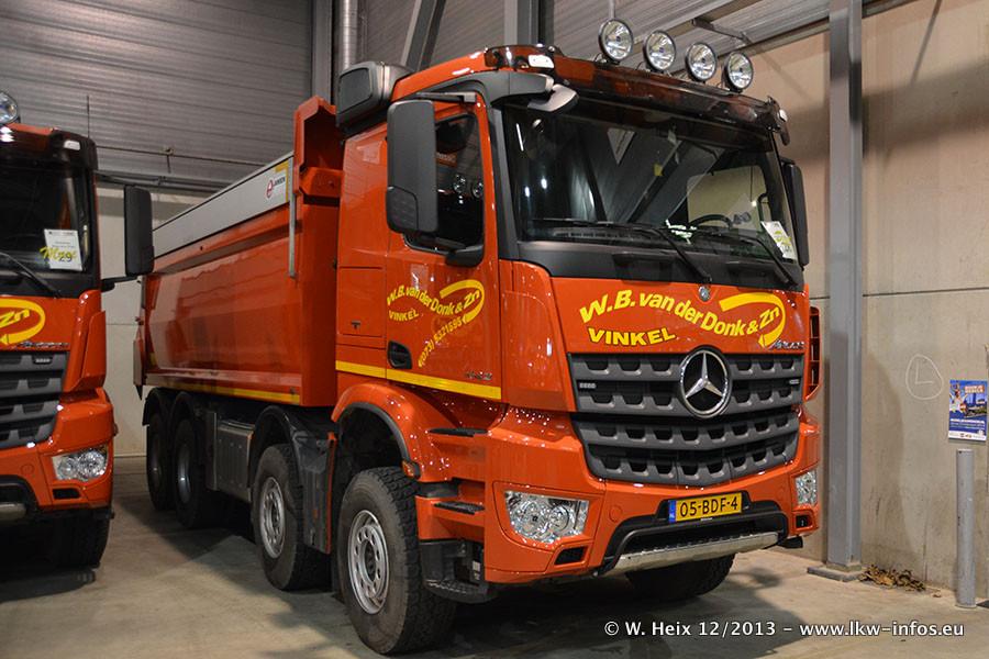 20131226-TrucksEindejaarsFestijn-01250.jpg