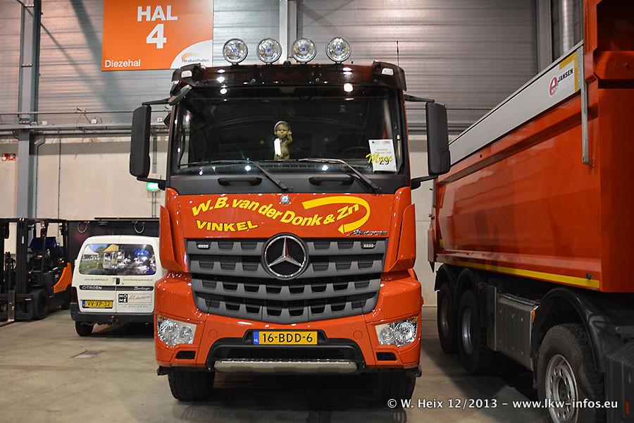 20131226-TrucksEindejaarsFestijn-01251.jpg