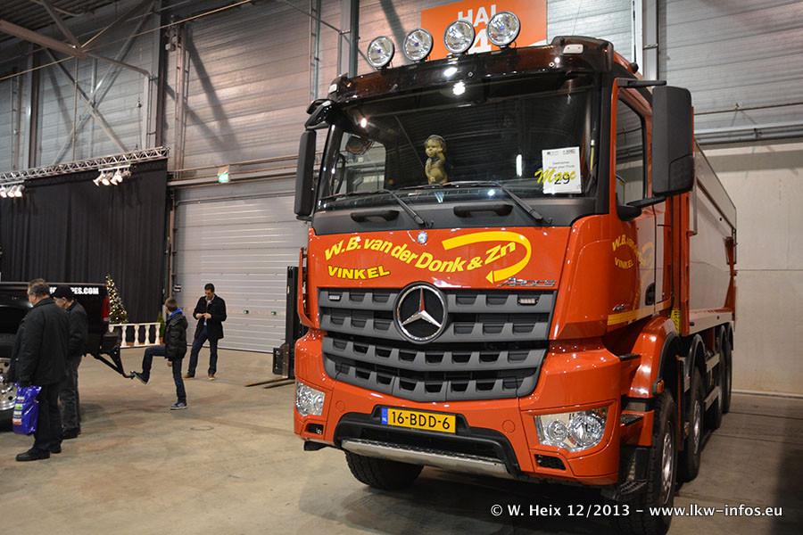 20131226-TrucksEindejaarsFestijn-01252.jpg