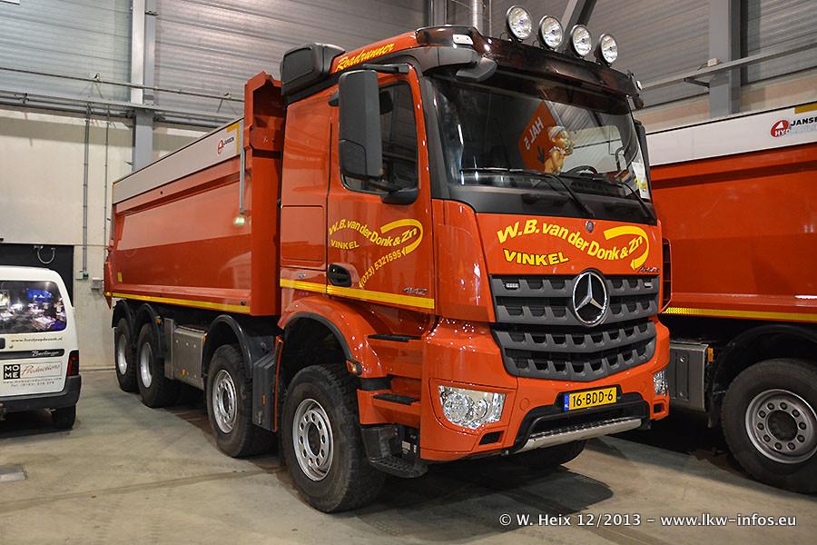20131226-TrucksEindejaarsFestijn-01253.jpg