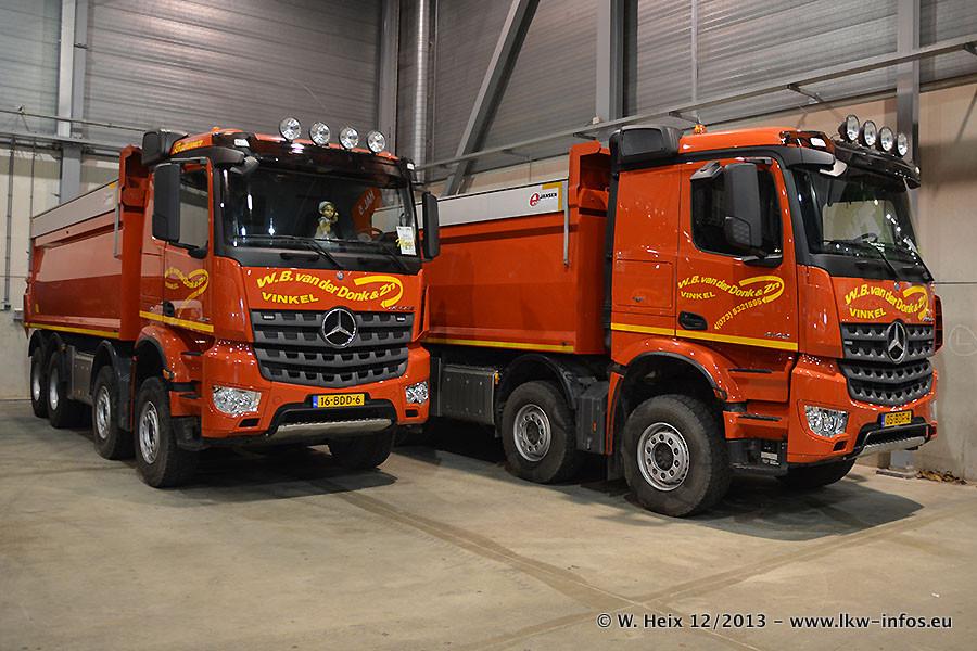 20131226-TrucksEindejaarsFestijn-01254.jpg