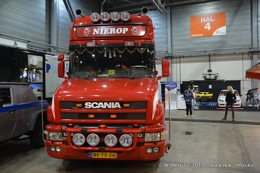 20131226-TrucksEindejaarsFestijn-01256.jpg
