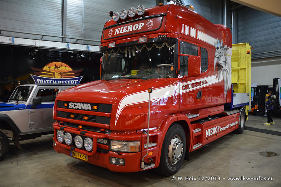 20131226-TrucksEindejaarsFestijn-01257.jpg