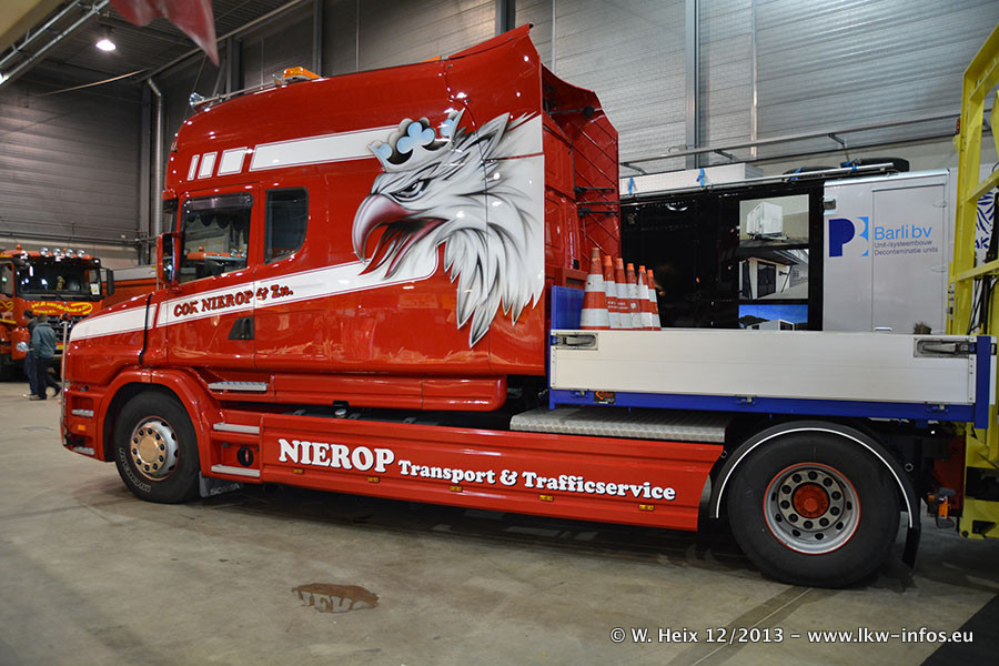 20131226-TrucksEindejaarsFestijn-01258.jpg