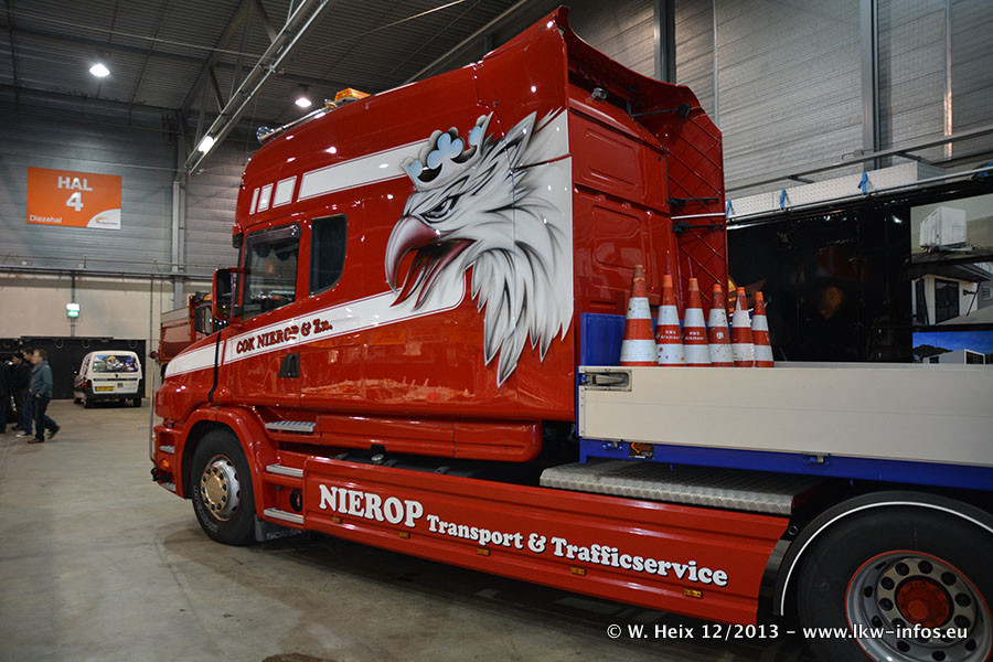 20131226-TrucksEindejaarsFestijn-01259.jpg