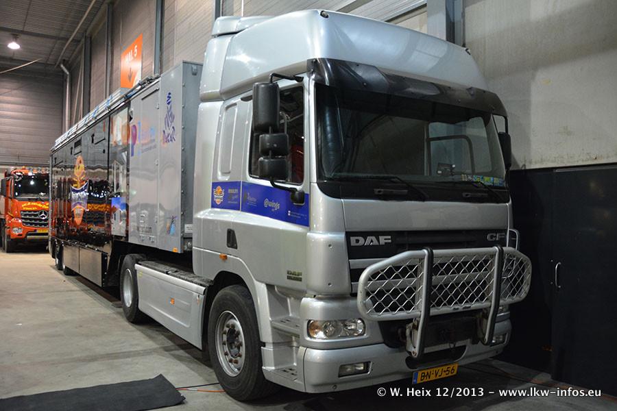 20131226-TrucksEindejaarsFestijn-01260.jpg