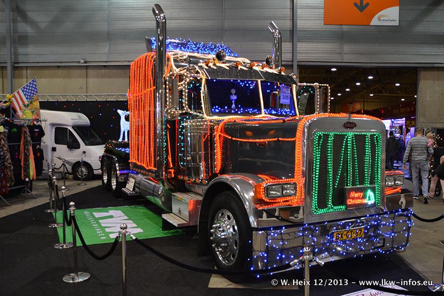 20131226-TrucksEindejaarsFestijn-01261.jpg