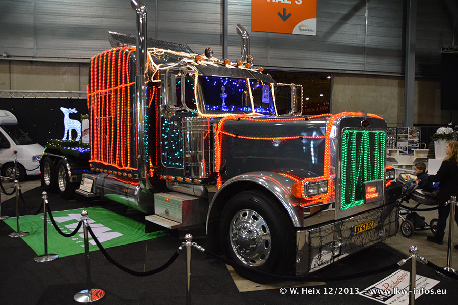 20131226-TrucksEindejaarsFestijn-01262.jpg