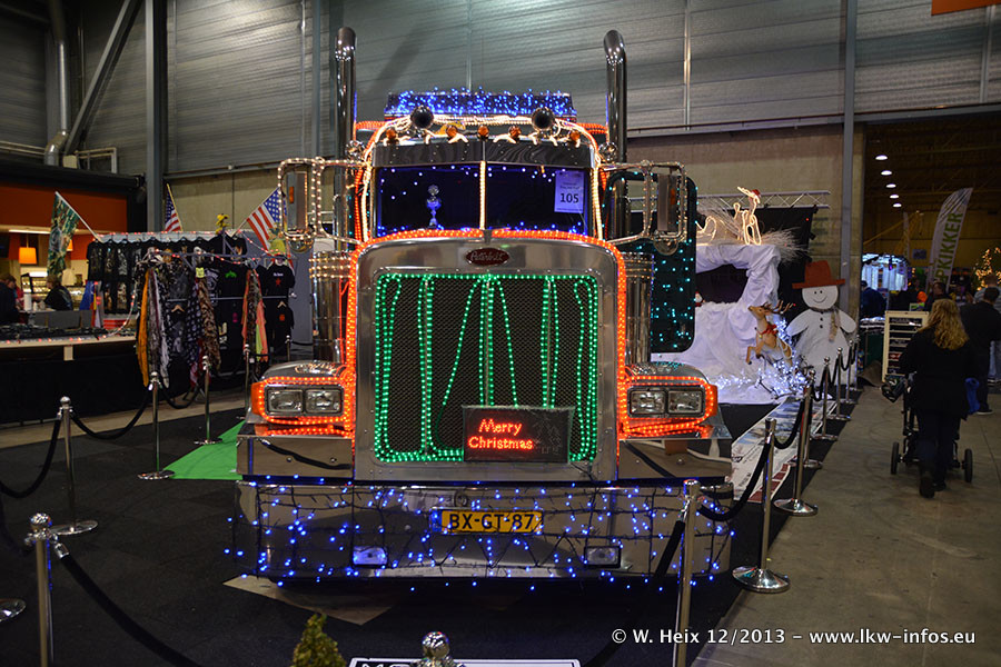 20131226-TrucksEindejaarsFestijn-01263.jpg