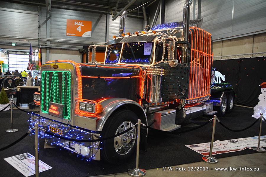 20131226-TrucksEindejaarsFestijn-01264.jpg