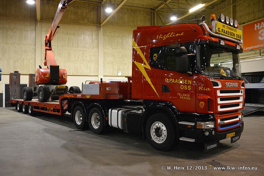 20131226-TrucksEindejaarsFestijn-01265.jpg
