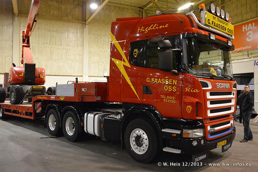 20131226-TrucksEindejaarsFestijn-01266.jpg