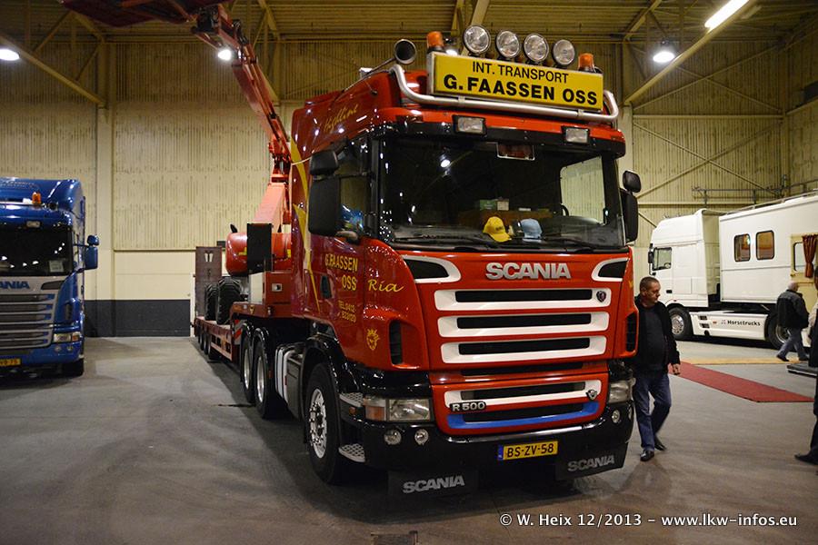 20131226-TrucksEindejaarsFestijn-01267.jpg