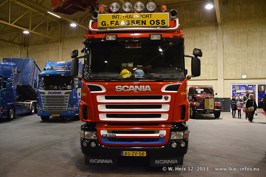 20131226-TrucksEindejaarsFestijn-01268.jpg