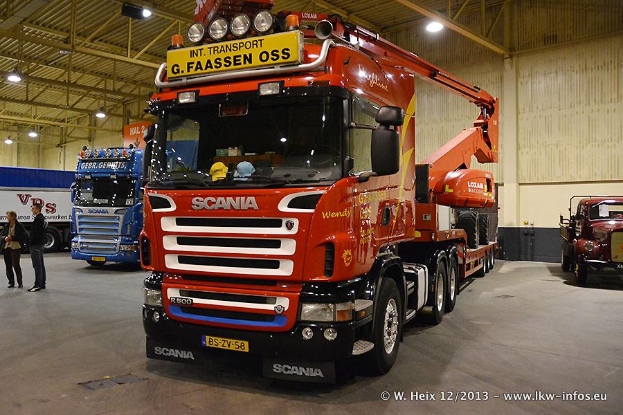 20131226-TrucksEindejaarsFestijn-01269.jpg