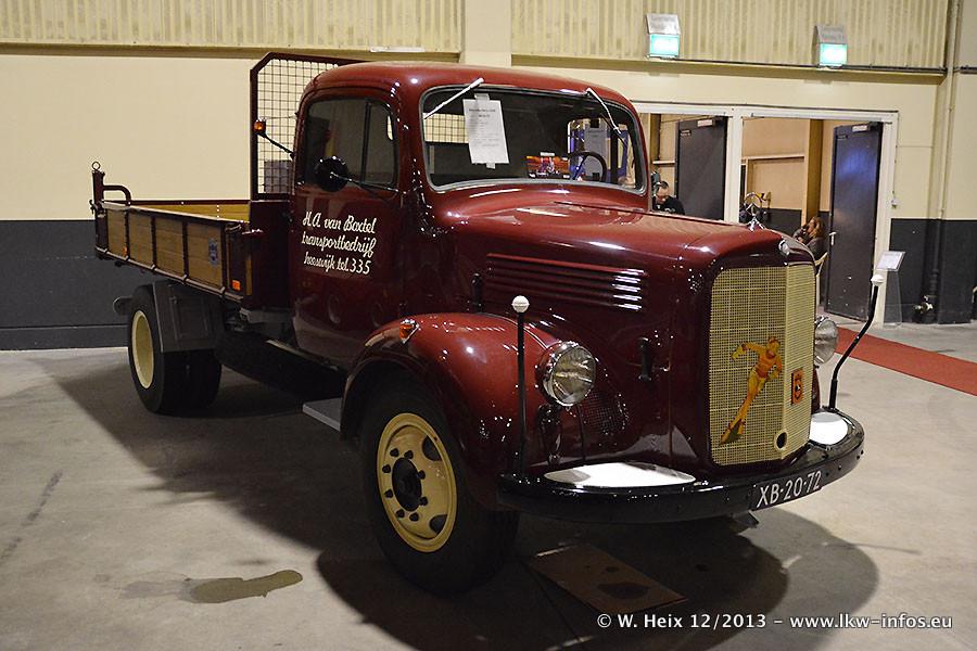 20131226-TrucksEindejaarsFestijn-01270.jpg