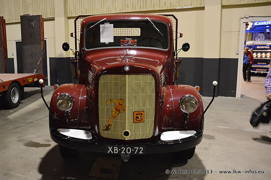 20131226-TrucksEindejaarsFestijn-01271.jpg