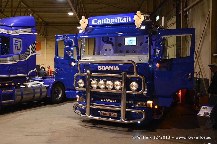 20131226-TrucksEindejaarsFestijn-01273.jpg