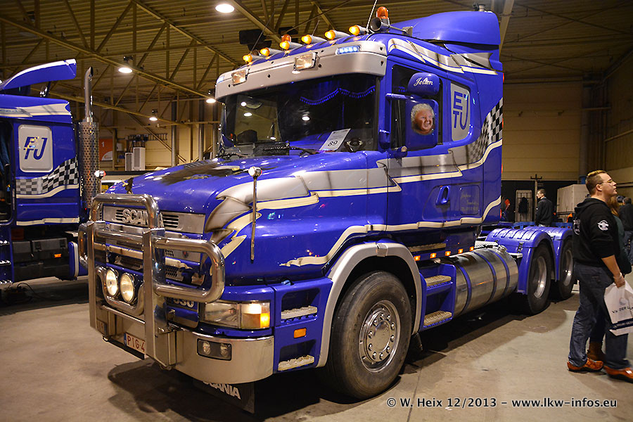 20131226-TrucksEindejaarsFestijn-01276.jpg