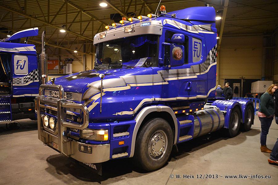 20131226-TrucksEindejaarsFestijn-01277.jpg