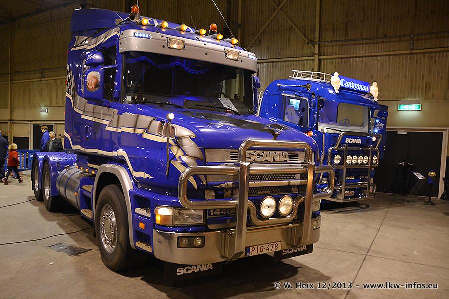20131226-TrucksEindejaarsFestijn-01278.jpg