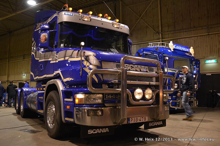 20131226-TrucksEindejaarsFestijn-01279.jpg