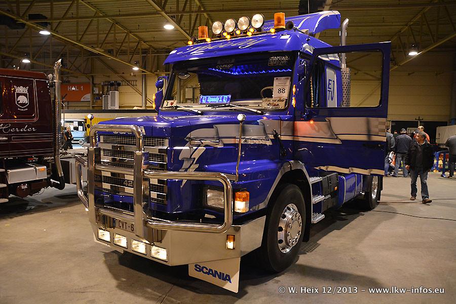 20131226-TrucksEindejaarsFestijn-01280.jpg