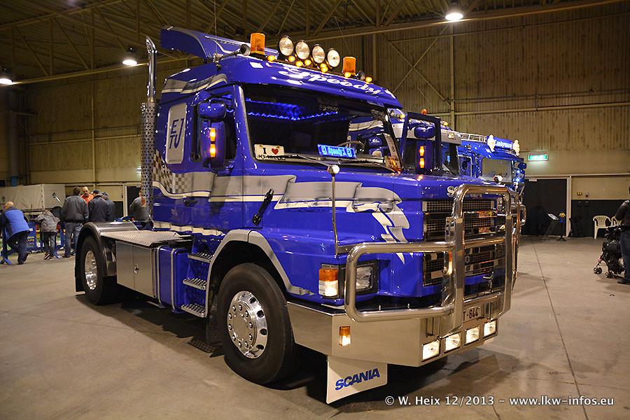20131226-TrucksEindejaarsFestijn-01283.jpg