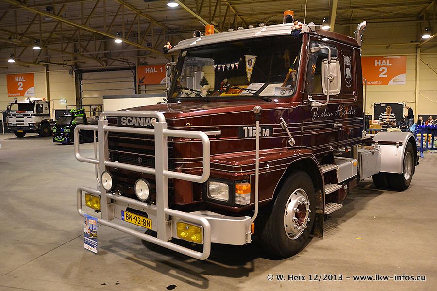 20131226-TrucksEindejaarsFestijn-01284.jpg